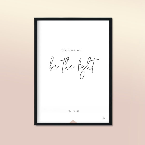 EA-Design-Be-The-Light