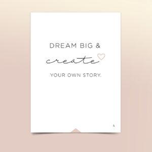 EA-Design-Dream-Big-and-Create-kort