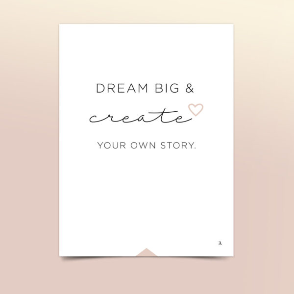 EA-Design-Dream-Big-and-Create-kort