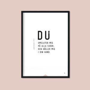 EA-Design-Du-Omsluter-Mig