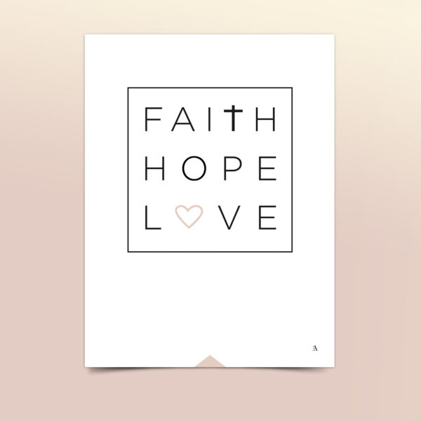 EA-Design-Faith-Hope-Love-Kort