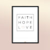 EA-Design-Faith-Love-Hope