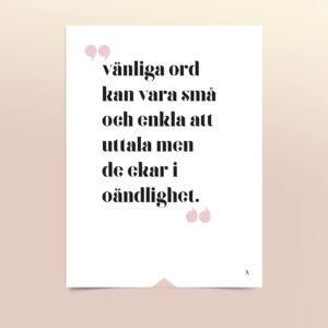 EA-Design-Vanliga-ord-kan-vara-sma-art-print