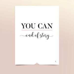 EA-Design-You-Can-End-Of-Story-Kort