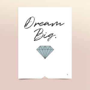 EA-Design-Dream-Big-Kort