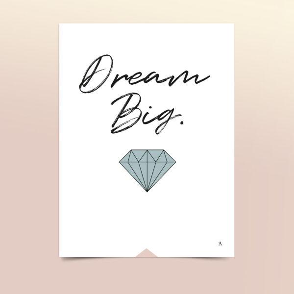 EA-Design-Dream-Big-Kort
