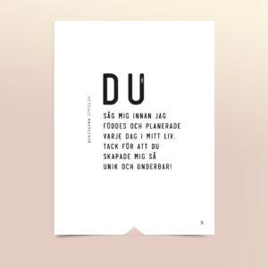 EA-Design-Du-sag-mig-Art-Print