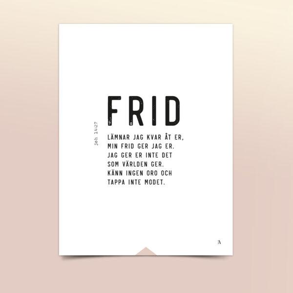 EA-Design-Frid-Art-Print