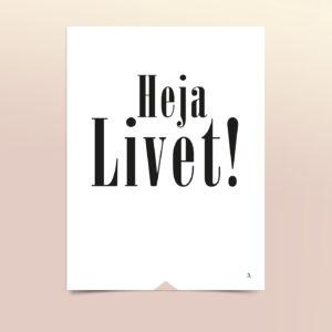 EA-Design-Heja-Livet-Kort