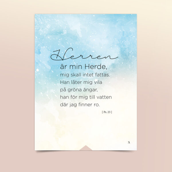 EA-Design-Herren-ar-min-Herde-kort