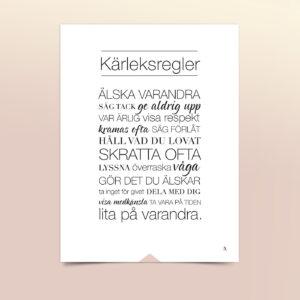 EA-Design-Karleksregler-kort