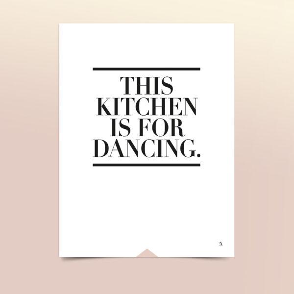 EA-Design-This-Kitchen-Kort