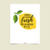 EA-Design-Tomorrow-is-always-fresh-kort