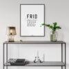 FRID-EA-Design-Living-Room-Svart